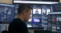Social Media Needs New, Transparent Rulebook For Moderation