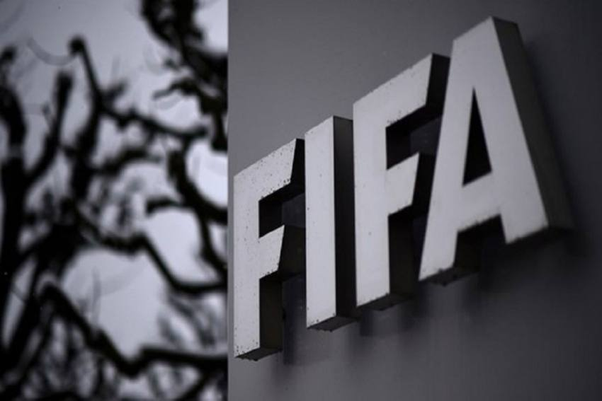 FIFA Revises Rules On Releasing Players For September International Window