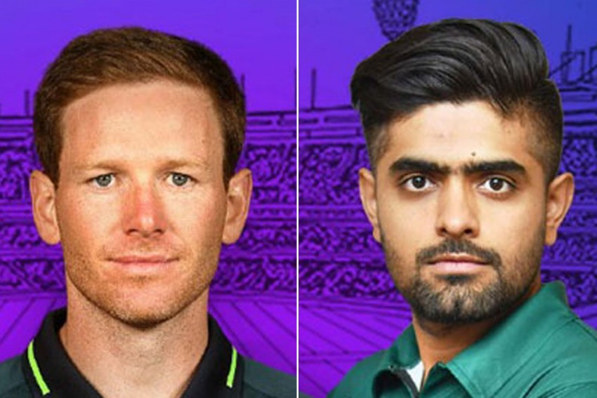 England Vs Pakistan, T20I Series Live Streaming: Complete Schedule, Squads, Dates, Timing And Venue