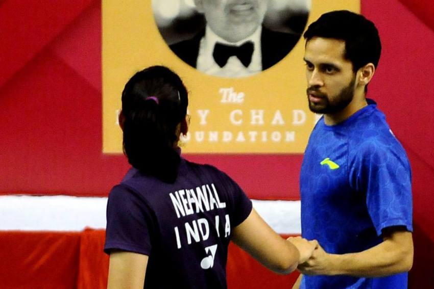 Tokyo Olympics Hopeful Parupalli Kashyap Questions His Omission From National Badminton Camp