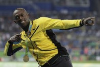 Usain Bolt Tests Positive For COVID-19 - 'It Is Now Public Knowledge,' Says Jamaican Official