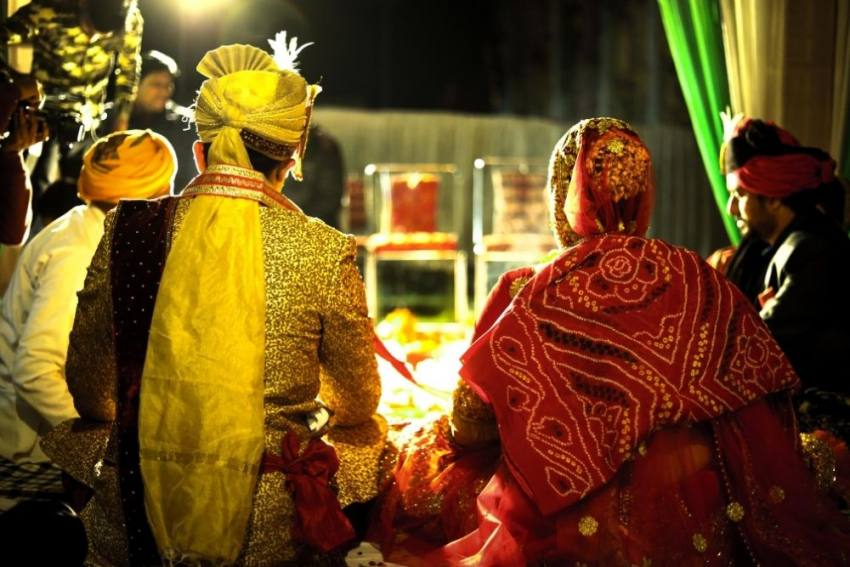 Indian Matchmaking Is Game Of Compromise Where Patriarchy Holds Sway