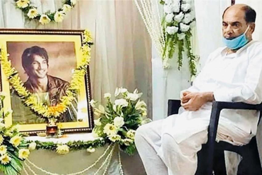 A Bollywood Tragedy For Bihar