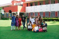 India's Top Commerce Colleges In 2020