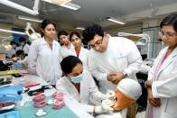 India's Top Dental Colleges In 2020