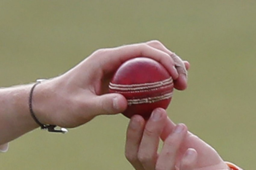 Cricket Australia Impose Further Restriction On Use Of Sweat For England Tour