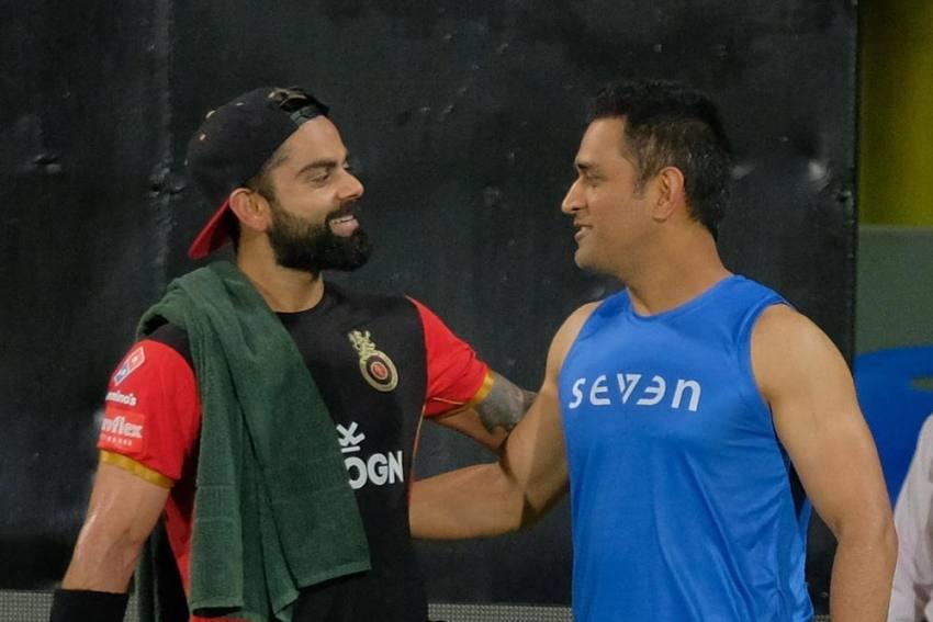 IPL 2020 In UAE: After Virat Kohli's Warning, Aakash Chopra Nails COVID-19 Message Amid CSK Troubles