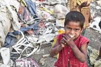 Tackling Severe Acute Malnourishment During COVID-19