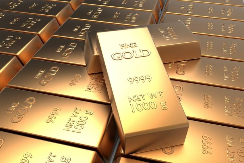 Gold Smuggling Syndicate Busted By DRI