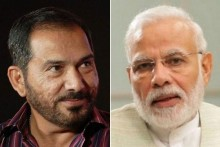 PM Narendra Modi Is 69 And He's Running The Country, Says Arun Lal To Counter BCCI