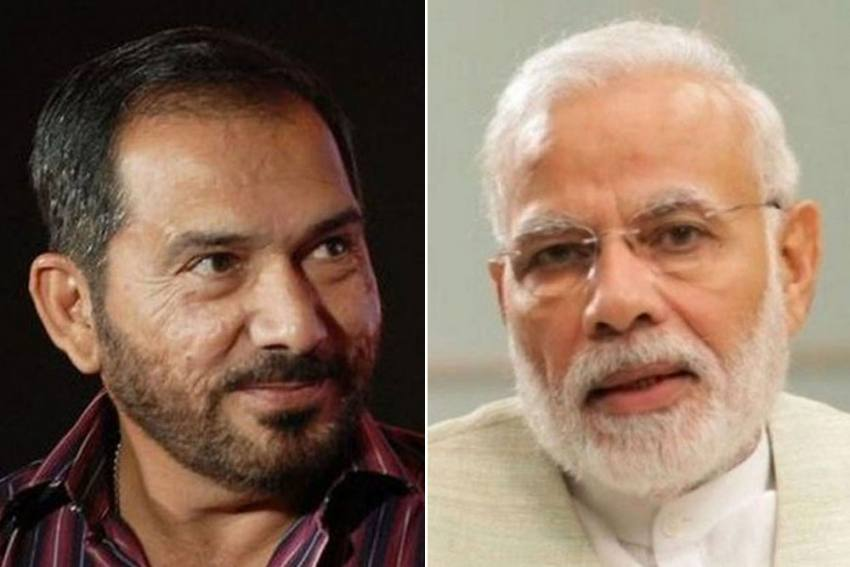 PM Narendra Modi Is Running The Country, Arun Lal Hits Back At BCCI Guidelines