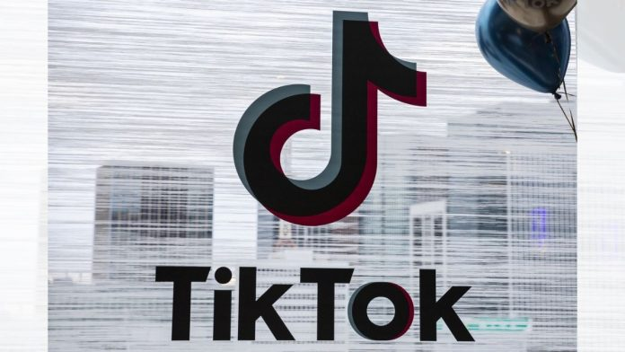 Microsoft Confirms It's In Talks With China's ByteDance To Buy US Arm Of TikTok
