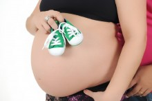Pregnant And Hungry? Read This