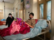Police Fire Pellets To Break Up Muharram Processions In Kashmir, Several Shia Mourners Injured