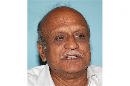 Remembering M M Kalburgi: 'Five Years Is A Long Period But There Is Some Hope Now'