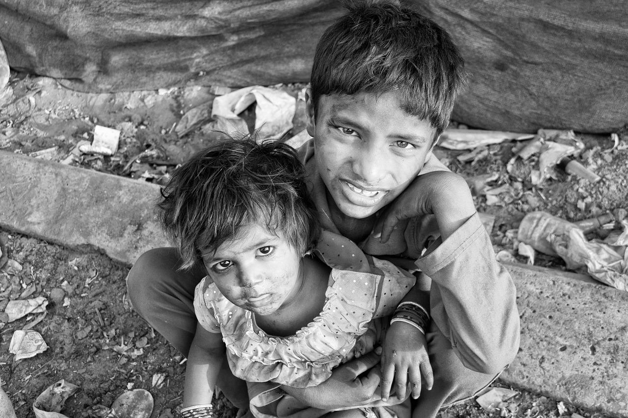 Let's Make India Anemia Mukt