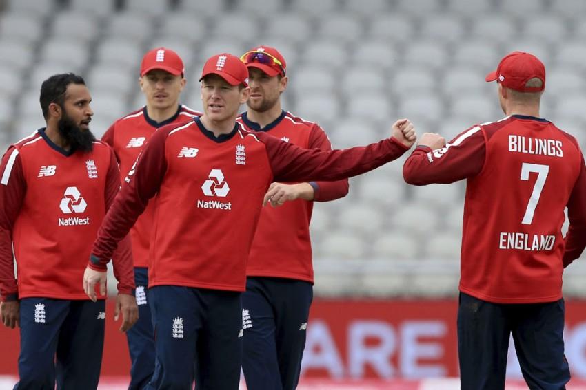 ENG Vs AUS: Joe Root Not Named In England's T20I Squad, Jason Roy Could Make ODI Return