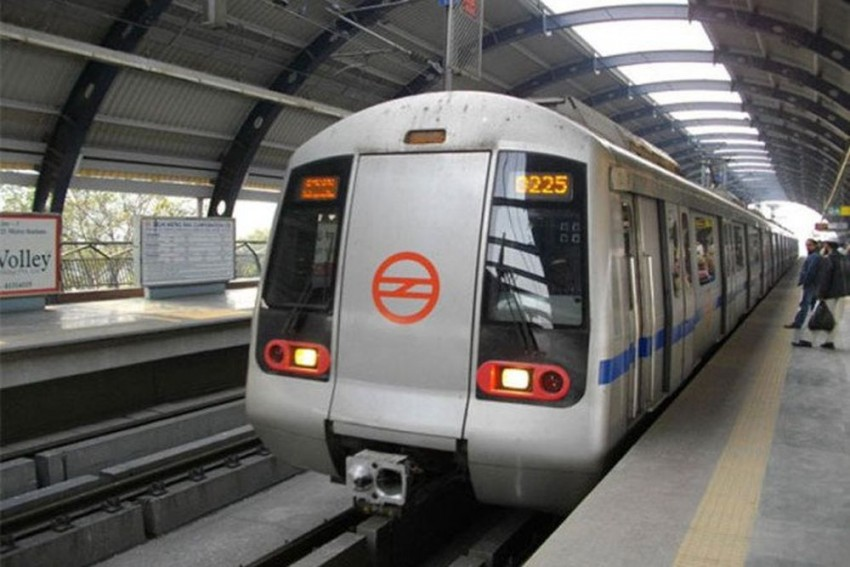 Delhi Metro To Resume From September 7: Five Things To Know