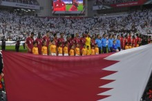 UAE's Appeal Of Qatar's 2019 AFC Asian Cup Win Dismissed By CAS
