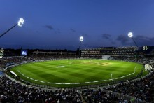 Australia Vs West Indies Upcoming T20 Series Postponed