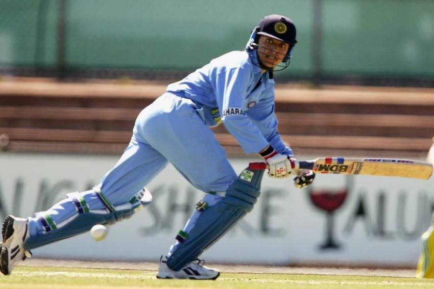 Former India Captain Anjum Chopra Feels BCCI Needs To Communicate Its Women's Cricket Ideas More Specifically