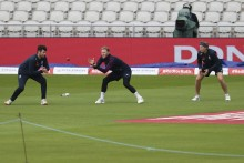 England Vs Pakistan, 1st Test: ENG, PAK Cricketers Aim To Stay Mentally Fresh