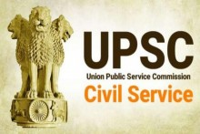 UPSC Announces Result Of Civil Services Exam 2019, Pradeep Singh Secures Top Position