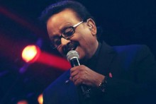 Singer SP Balasubrahmanyam Tests Positive For COVID-19