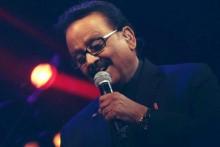 Singer SP Balasubrahmanyam Tests Positive For COVID-19