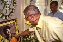 CBI Officials Say Agency Will Probe Sushant Singh Rajput Death Case