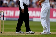 ENG Vs PAK: TV Umpire To Call Front Foot No Balls For The First Time In Test Cricket