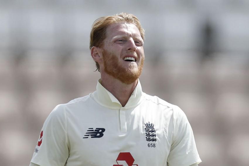 ENG Vs PAK, 1st Test: England Still Unsure On Ben Stokes' Fitness