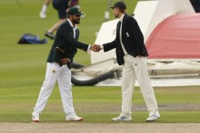 England Vs Pakistan, 1st Test, Day 1: PAK Win Toss, Elect To Bat First Vs ENG