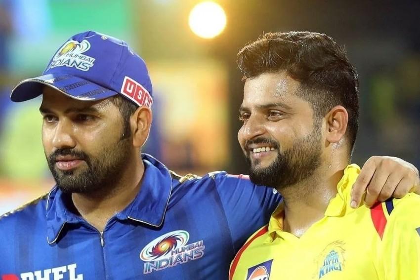 CSK Star Suresh Raina Feels IPL 2020 Will Be Full Of Challenges