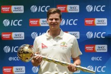 Steve Smith Talks About 'Two Big Mountains' He Needs To Climb Before Retiring From Cricket