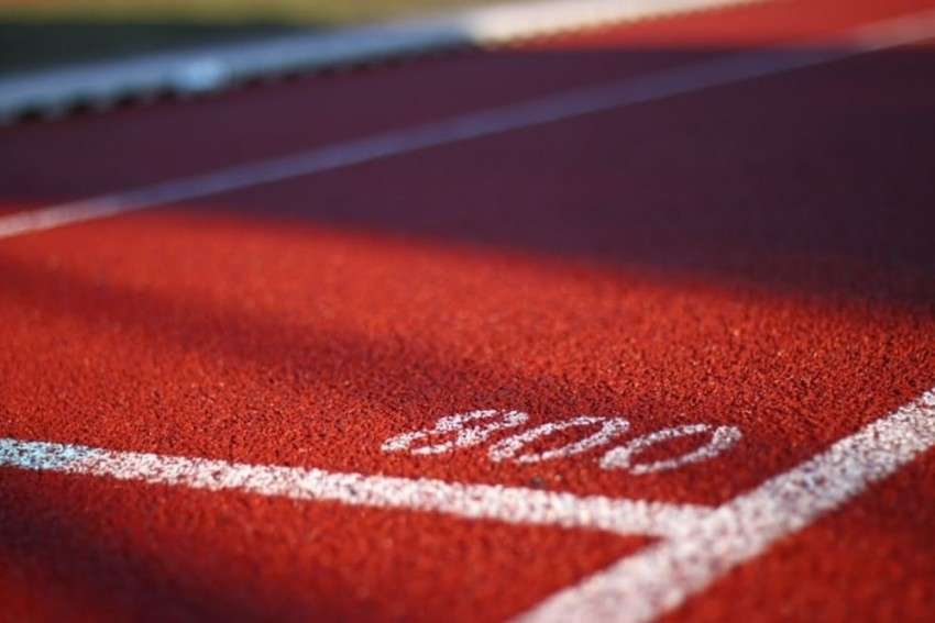 258 Athletes Shortlisted By Sports Authority Of India For Junior TOPS
