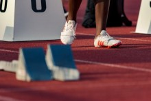 National Training Camps For Junior Indian Athletes To Begin From October 1: SAI