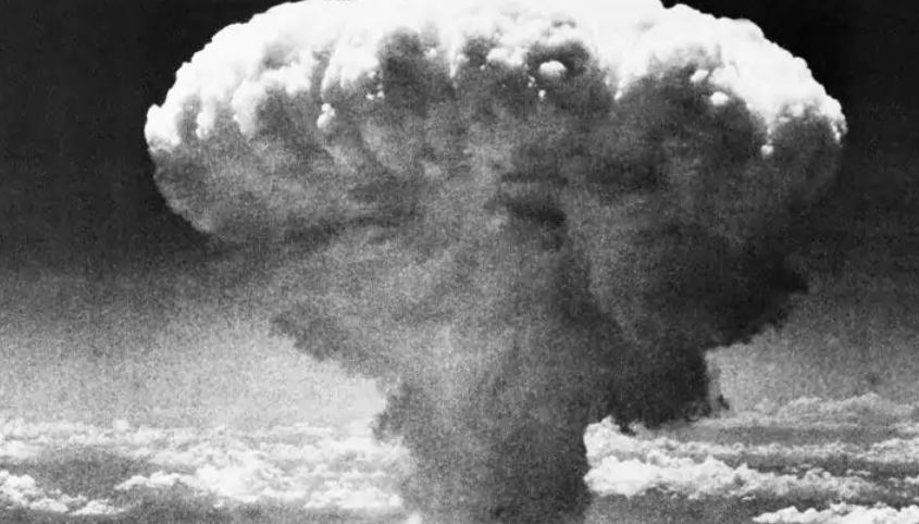 Stories Of Hiroshima Survivors Desperate To Rid The World Of Nuclear Bombs