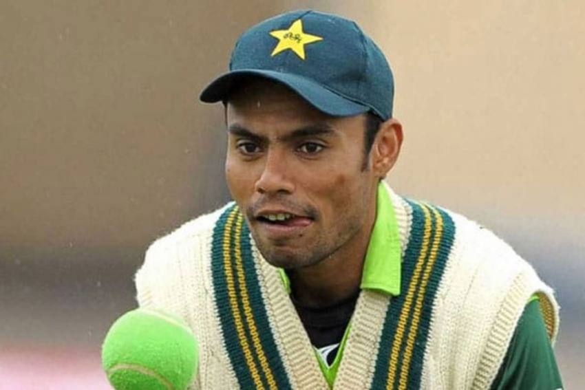 Fans Find Ammunition To Slam Indian Cricketers In Danish Kaneria's Ram Mandir Tweet