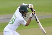 England Vs Pakistan, 1st Test: Babar Azam Needs To Fix Technical Flaws – Ramiz Raja
