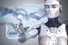 Experts Are Divided Over Future Of Artificial Intelligence But Agree On Its Growing Impact