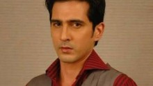 TV Actor Sameer Sharma Found Hanging In His Mumbai Residence, Cops Allege Suicide
