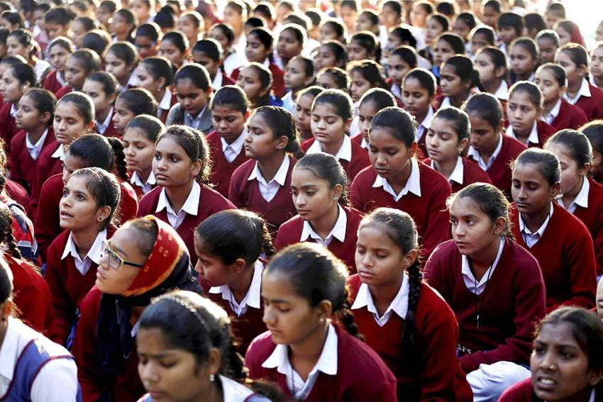 Education System Will Now Shift From Rote Learning To Skill Acquisition: Professor RP Gupta