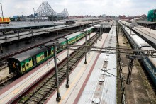 Railways To End Colonial-era khalasi System, Says No To Fresh Appointments