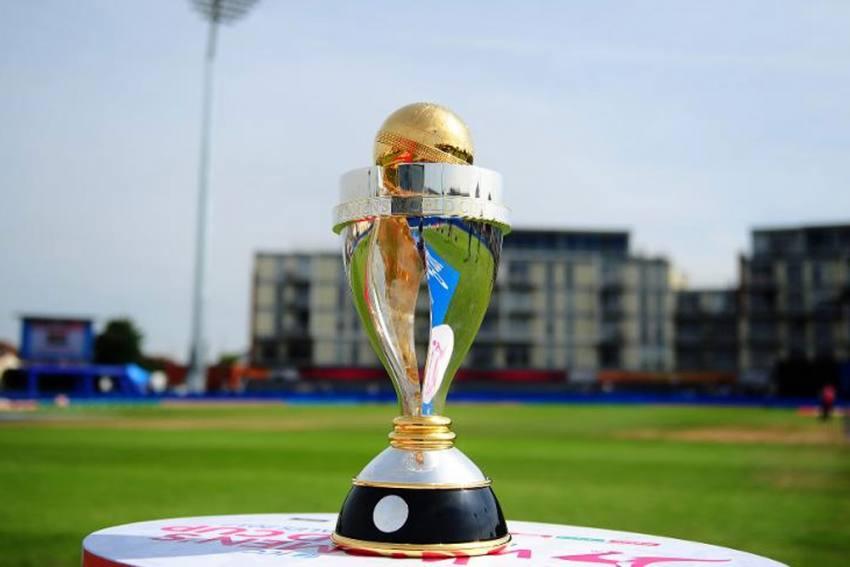 Women's ODI World Cup Postponed Until 2022 Due To Coronavirus
