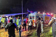 Kerala Plane Crash: CISF Personnel Quarantined After Passengers Test Covid Positive