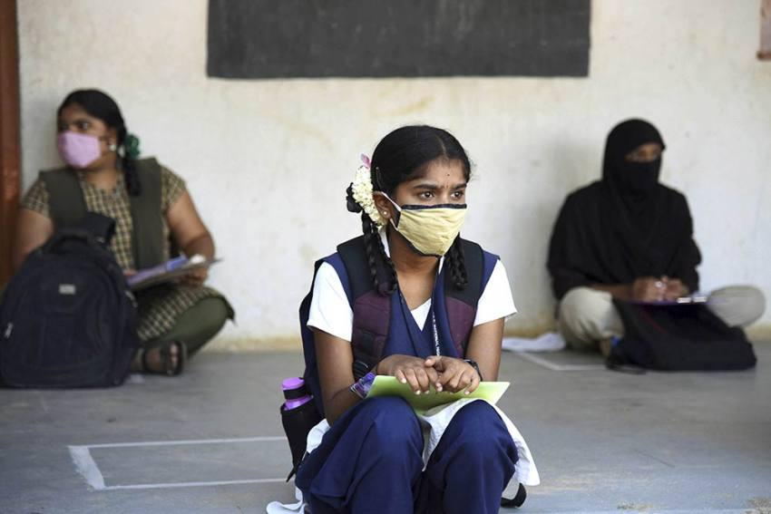 OPINION | This National Education Policy Is Something Sri Aurobindo Had Envisioned For A Liberated Indian Mind