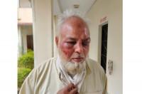 Rajasthan Auto-rickshaw Driver Thrashed For Not Chanting 'Jai Shree Ram'; Two Arrested