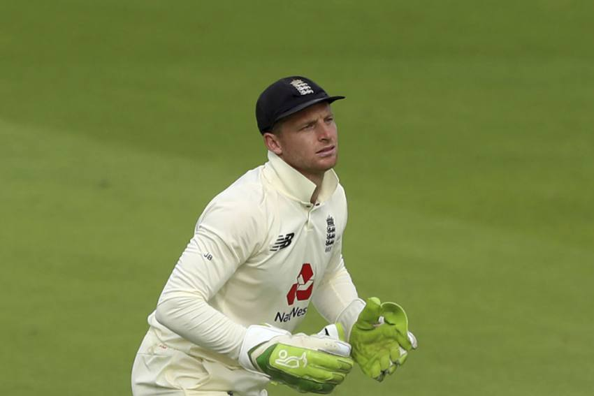ENG Vs PAK: England Must Take Pressure Off 'Struggling' Jos Buttler, Feel Ex-wicketkeepers