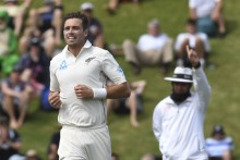 LPL 2020: Plunkett, Southee Among 93 Cricketers Listed For Lanka Premier League